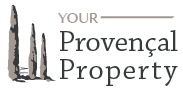 Your Provencal Property